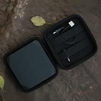 OA50A003 omni-20-protective-case_4.jpg