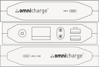 Omni-USB-C_schemaporte.jpg