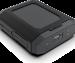 Omnicharge Ultimate 40300mAh AC/DC/USB-C